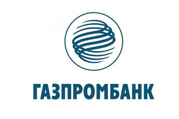 Mortgage in Gazprombank